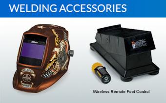 weld-accessories-home