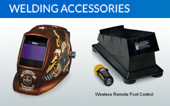 weld-accessories-home